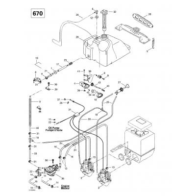 Fuel System (494)