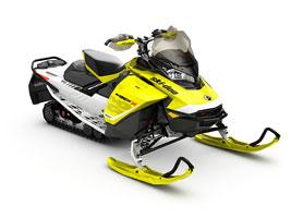 запчасти для снегоходов Ski-Doo